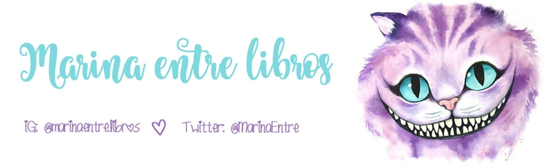 MarinaEntreLibros