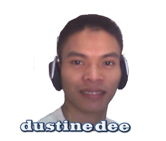 DJ Dustine Dee Official Website