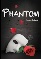 Phantom - Available Now!