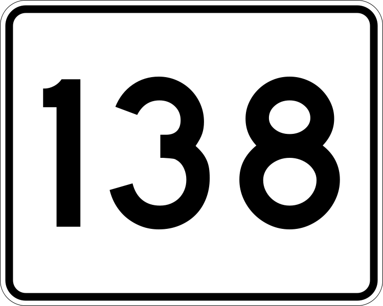 Number 138 - All about number one hundred thirty-eight