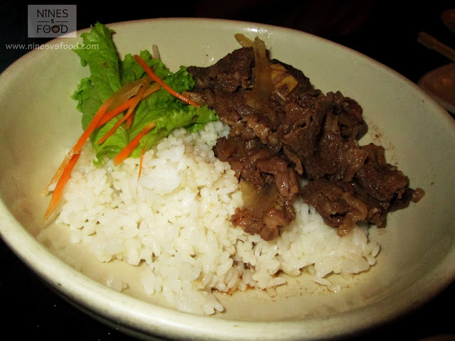 Nines vs. Food - Kogi Bulgogi Eastwood-4.jpg