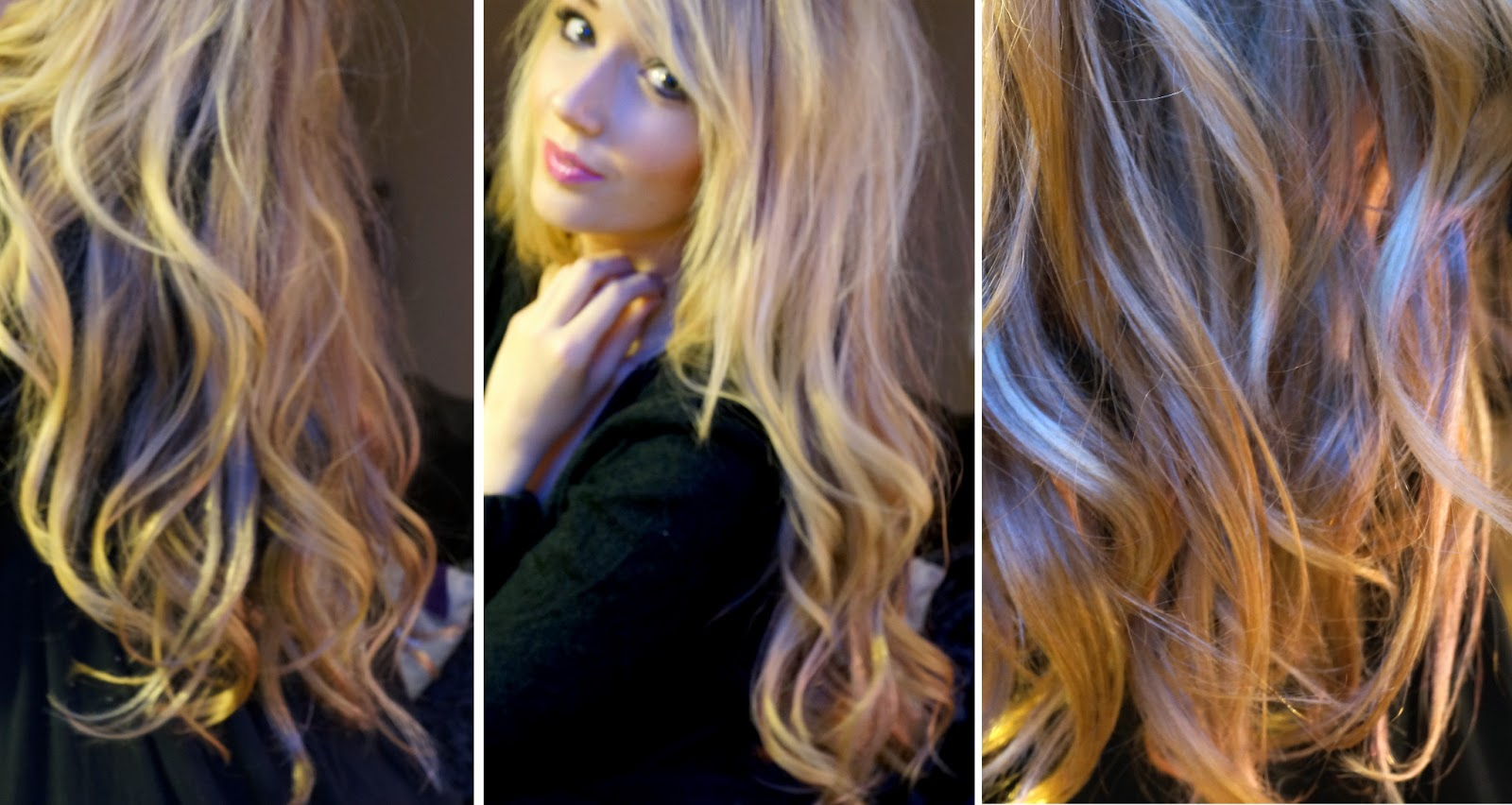 Halo Hair Extensions Review Yahoo 115