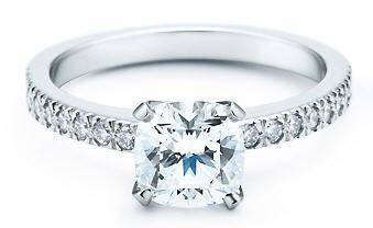 tiffany-novo-engagement-ring