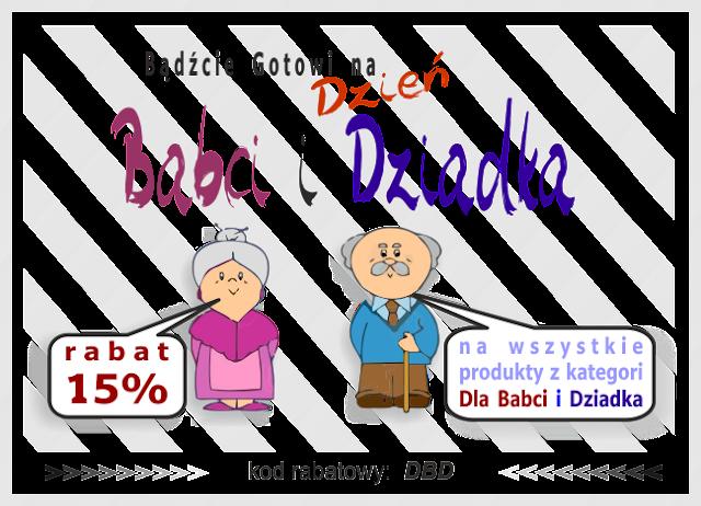 http://www.craftymoly.pl/pl/c/Dla-Babci-i-Dziadka/165