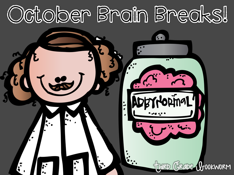 http://aclassycollaboration.blogspot.com/2014/10/october-brain-breaks.html