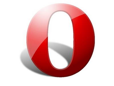 Download Opera Browser Terbaru Gratis, Download Opera Browser Terbaru, Download Opera Browser