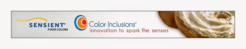 http://www.sensientfoodcolors.com/Products/Color-Inclusions/