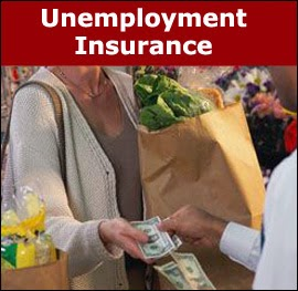 Useful Tips For Purchasing Unemployment Insurance Cover