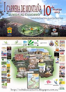 http://2.bp.blogspot.com/-18UjdCe694o/UP5gIUG4vzI/AAAAAAAAARo/HxGYHXPsqsM/s400/cartelcarrera.jpg