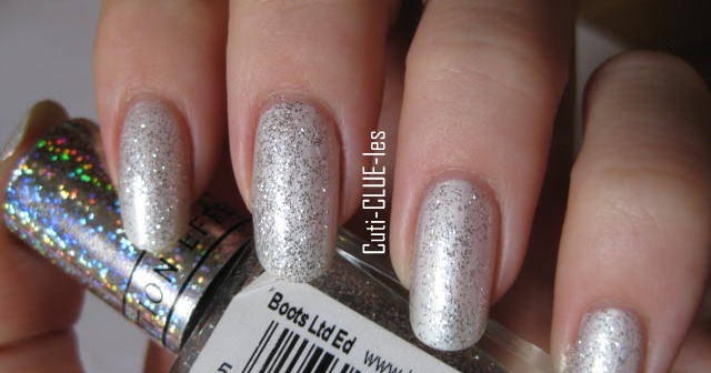 pages water lily nail