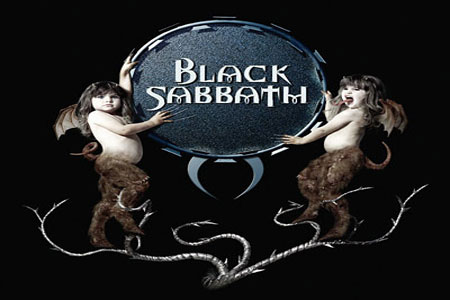 musica metal Black Sabbath