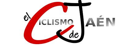 El Ciclismo de Jaén