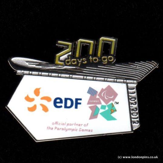 EDF0017