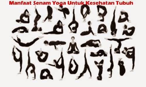 Senam Yoga, Latihan Yoga Tanpa Busana di Amerika
