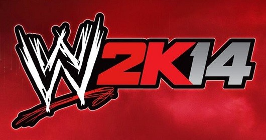 WWE 2K14 Review - weknowgamers