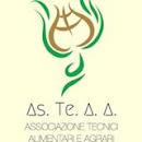 As.Te.A.A.