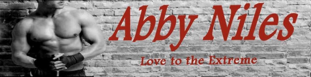 Abby Niles