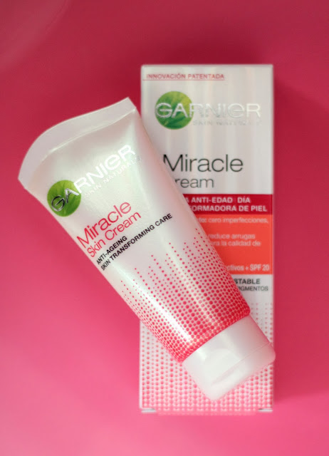 photo-miraclecrea-garnier-sorteo