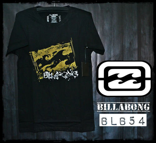 Kaos Surfing Billabong Kode BLB54
