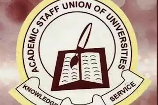 ASUU Strike May End In Two Days – Federal Government