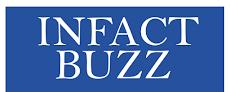 Infactbuzz