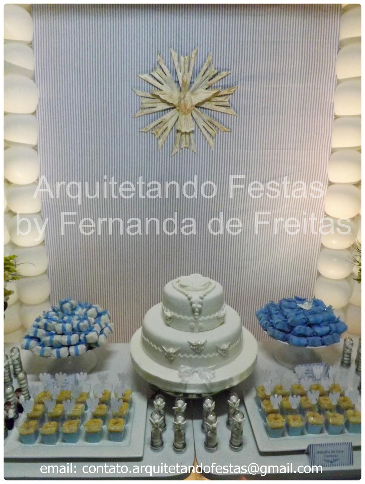 Fernanda de Freitas photos