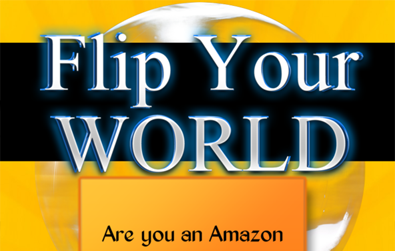 Bermain AMAZON Tanpa Google, Backlinks, No Keyword Research