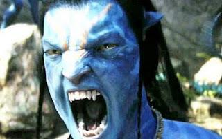 Se retrasa el estreno de Avatar 2