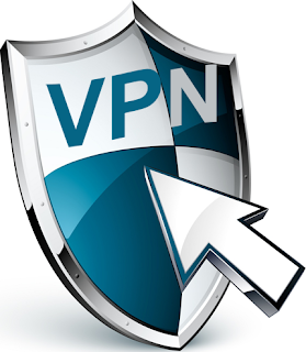 VPNium v1.7 Premium Full Version with Crack