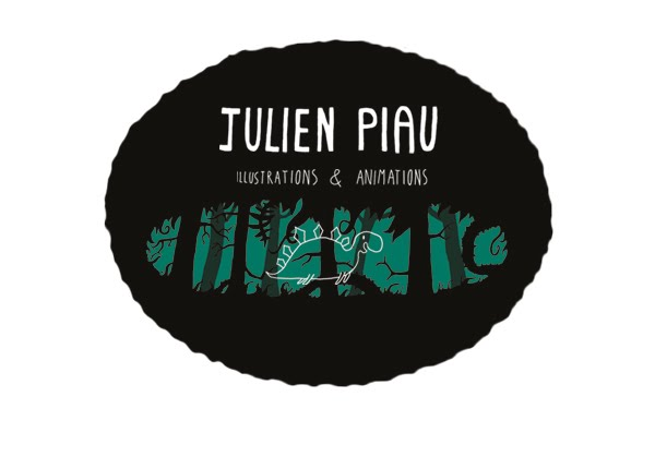 Julien Piau