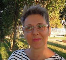 Gloria Riccobelli