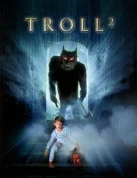 Troll II | Bmovies