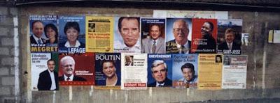 http://2.bp.blogspot.com/-18dyIJhzYV0/TaLw0LulV2I/AAAAAAAAEfw/7dtdCtxn-NE/s400/Affiches-premier-tour2002A.jpg