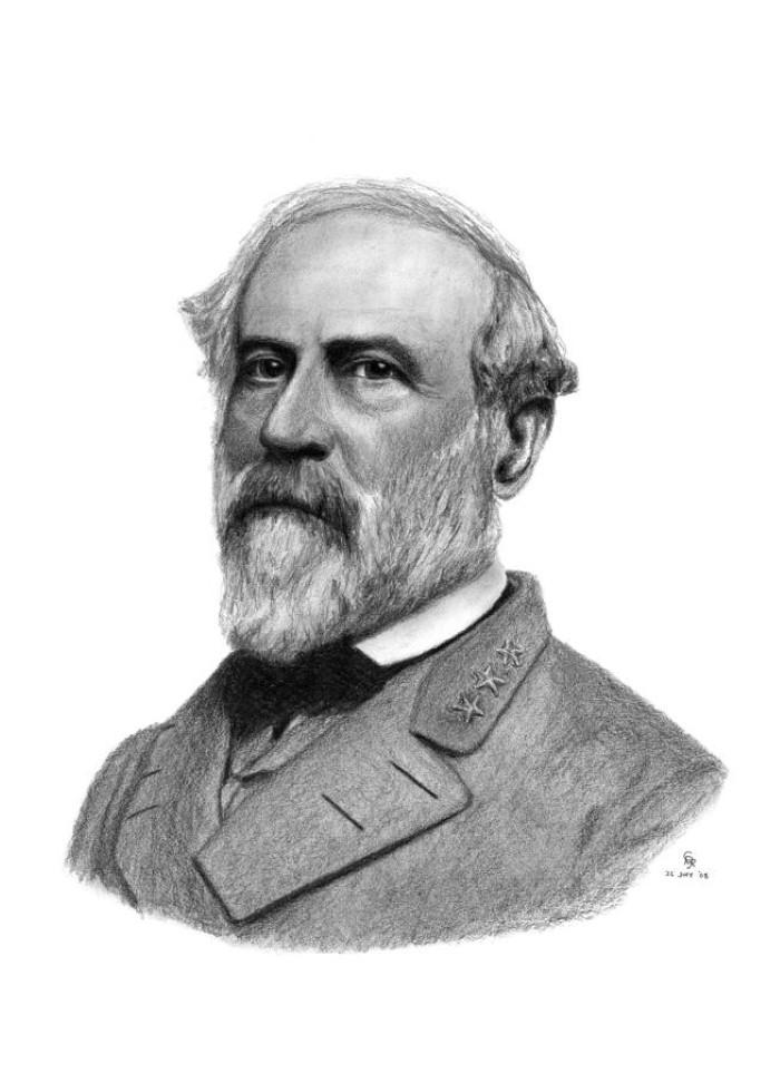 Charles Vogan