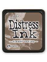 http://www.scrapek.pl/pl/p/Mini-Distress-Pad-Frayed-Burlap/11403