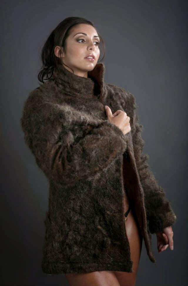 casacos-de-pelos-humanos