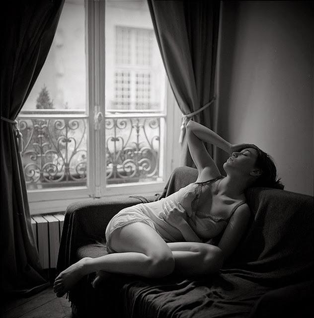 fotografia-artistica-profesional-con-mujeres