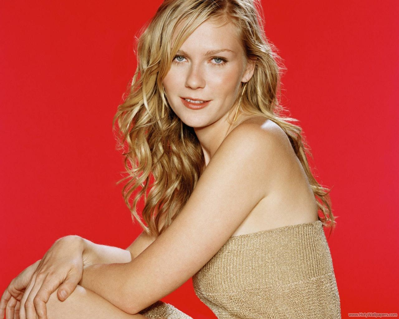 http://2.bp.blogspot.com/-18gHK1gW6xo/To3S0CtaBBI/AAAAAAAALoQ/tC4WHHzFa5M/s1600/kirsten_dunst_beautiful_wallpaper.jpg