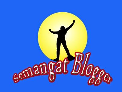 kisah hidup para blogger pemula