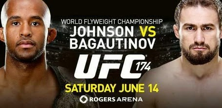 http://sportstainment.us/sports/ufc/ufc-174-johnson-vs-bagautinov-fight-time-date-tv-info