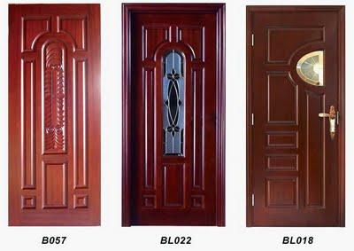 kusen pintu dengan model dan gaya desain rumah anda untuk rumah