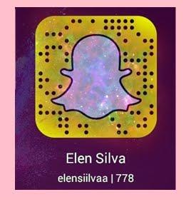 Adiciona lá no Snapchat