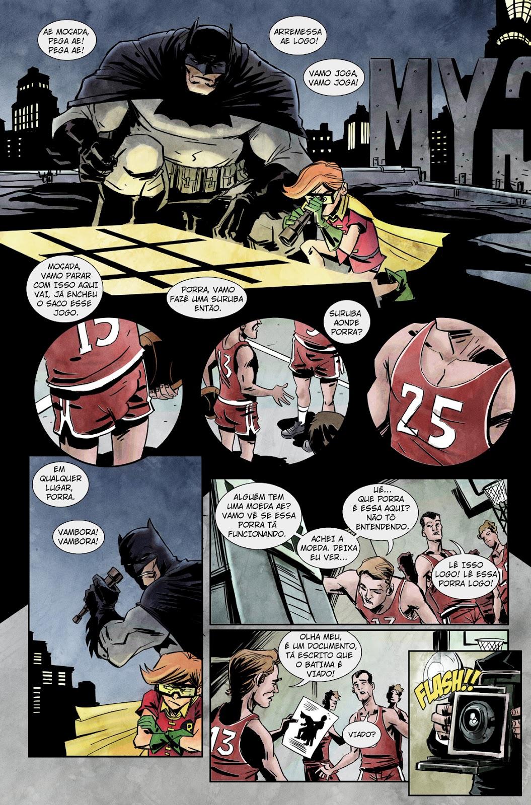 [Tópico Oficial] Batman na Feira da Fruta em Quadrinhos - Página 3 Feira+da+fruta+26+cor+copy