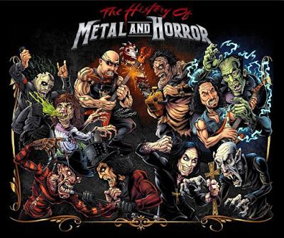 http://www.metalhorror.com/