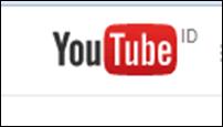 Mendaftar Adsense dengan Akun Youtube