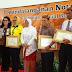 PDTS KBS Terima Bantuan CSR dari PT. Pelindo III, PT. Indosat Tbk. dan Bank BRI