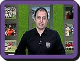 --برنامج صدى الرياضة مع عمرو عبد الحق حلقة الجمعة 21-10-2016