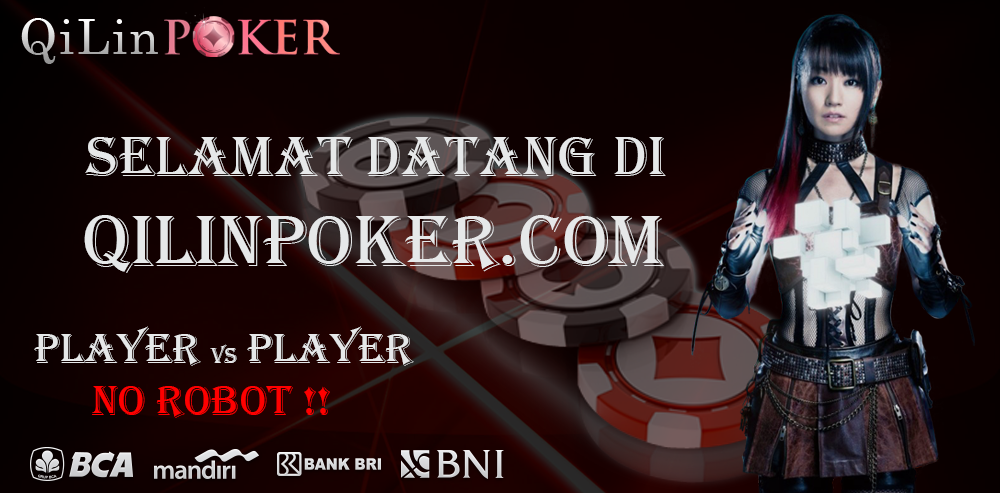 ninety nine domino poker on-line