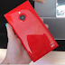 Nokia Lumia 1520 hands-on review