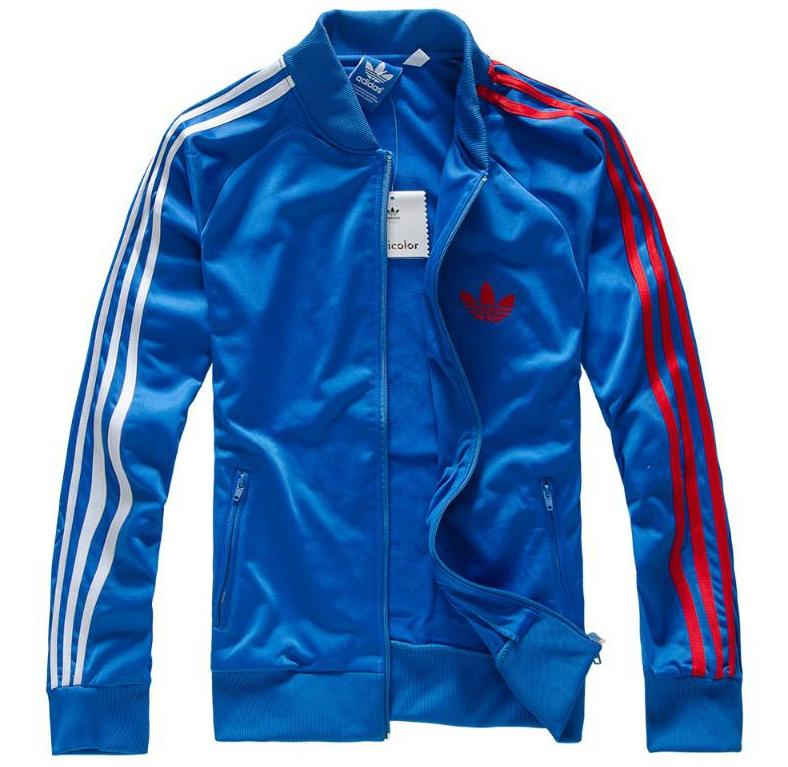 Adidas Chaquetas Adidas Baratas Replicas Chaquetas Baratas qUtFw5O